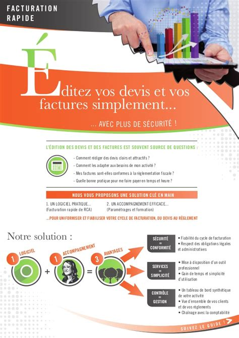 Comment Refaire Une Salle De Bain 3214 by Telecharger Logiciel Cuisine 224 Angers Travaux De