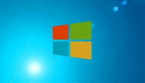 recuperar visor de imagenes windows 10 recuperar al visor de im 225 genes cl 225 sico en windows 10