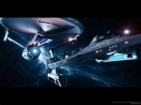 star trek enterprise star trek u s s enterprise ncc 1701 a on pinterest