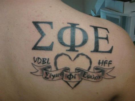 sigep inspiration tattoos an expression of your
