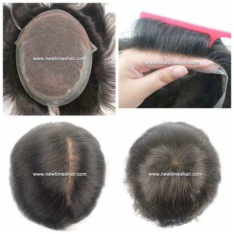 women hair pieces for thinning hair on top hair pieces for with thinning hair on top fusion bonds