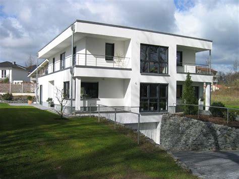 Pro Future Massivhaus by Haus Massivhaus Beispiel 4 Hausbau Preise