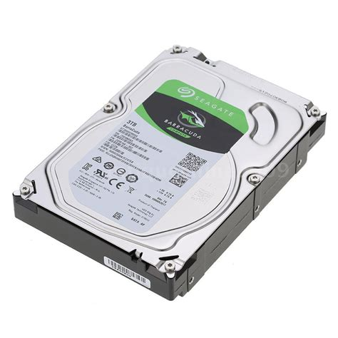 Hardisk Pc 1 3tb sata notebook laptop hdd 3 5 quot inch drive