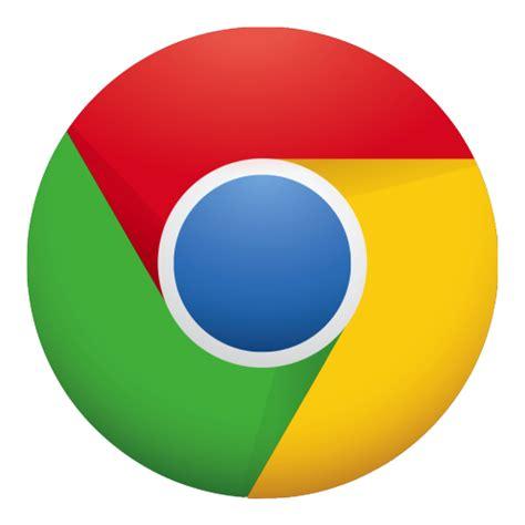theme chrome transparent transparent logos google chrome logos with transparent