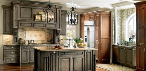 Cheap Kitchen Cabinets Orlando Cheap Kitchen Cabinets In Orlando Mf Cabinets