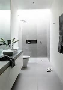 moderne fliesen badezimmer modernes badezimmer verschiedene m 246 gliche stile f 252 rs