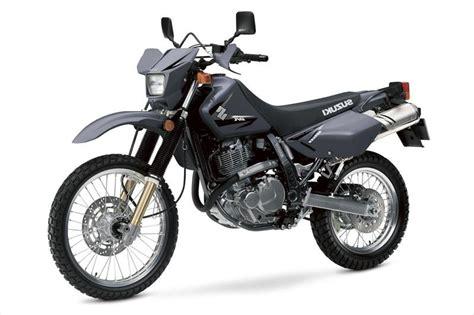 Suzuki Dr 2014 Suzuki Dr 650 Se Moto Zombdrive