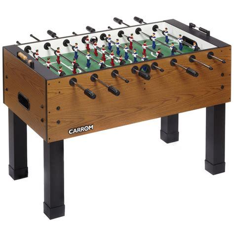3 in one foosball table sportcraft foosball table
