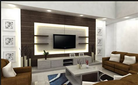 modern tv cabinets designs    living room