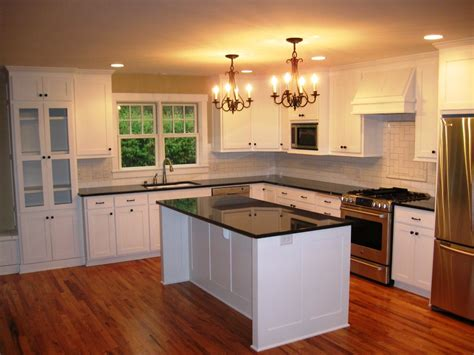 how to set kitchen cabinets kitchen cabinet sets how to set up kitchen cabinets