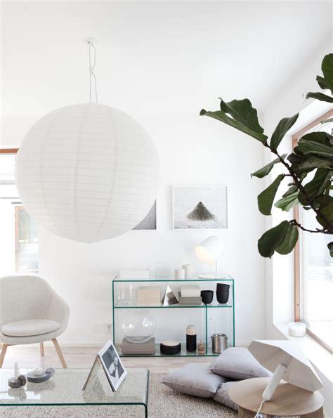 nordic living room decordots scandinavian interiors