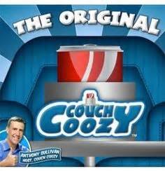 couch coozy 1000 images about cup holders on pinterest remote