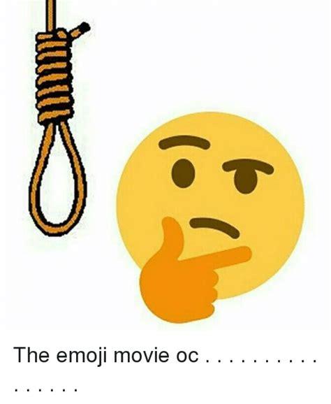 Emoji Meme - emoji memes emoji world