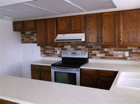 1970s Kitchen Cabinets 1970s Charm 3 Bedroom Home With No Hoa For Sale In Arizona Usa