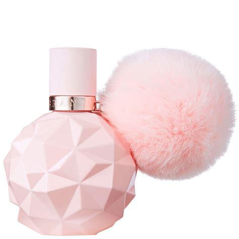 Parfum Grande Grande Sweet Like Eau De Parfum Spray 50ml Fragrance
