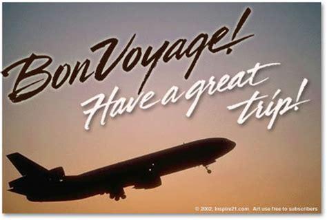 safe trip wishes quotes quotesgram