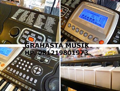 Keyboard Techno T9700i G2 keyboard techno jual keyboard techno t9700 g2 t9800it9880i layanan antar