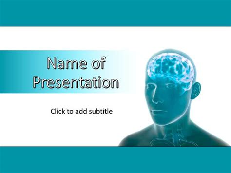 powerpoint templates medical theme ppt medical templates 158 free