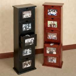 What Is The Cabinet Jackson Photo Cabinet