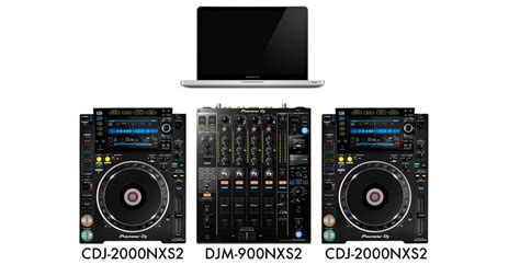 dj tech rider template all you need to about dj technical riders