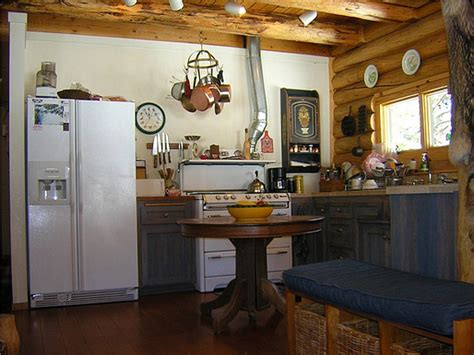 Country Kitchen Paint Ideas Painting Country Kitchen Walls Painting Colors Ideas