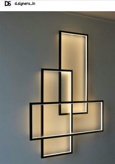 best 25 led light strips ideas on light led