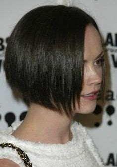 zero degree bob haircut straight line bob or a zero degree bob search results