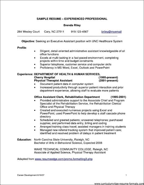 professional engineer resume civil engineer resume template civil