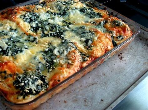 strata recipe sunday brunch spinach and gruy 232 re strata recipe serious