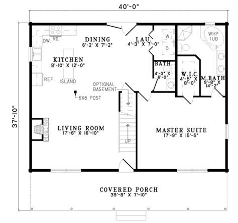 reverse story and a half floor plans 100 reverse story and a half floor plans the