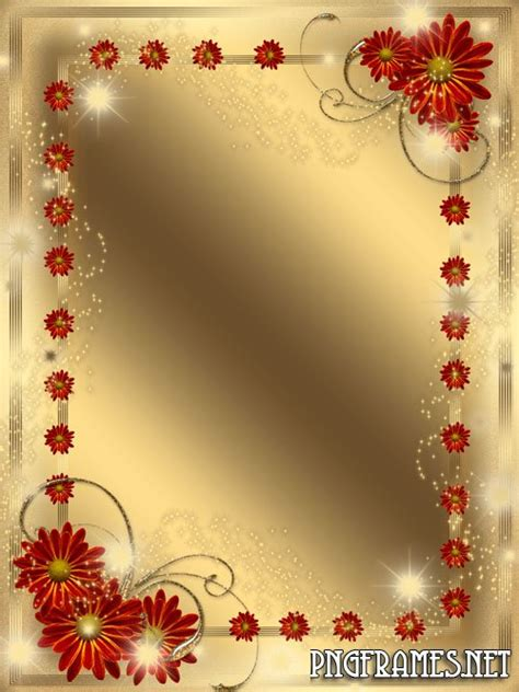 design photo frame download free photo frame psd realistic objects