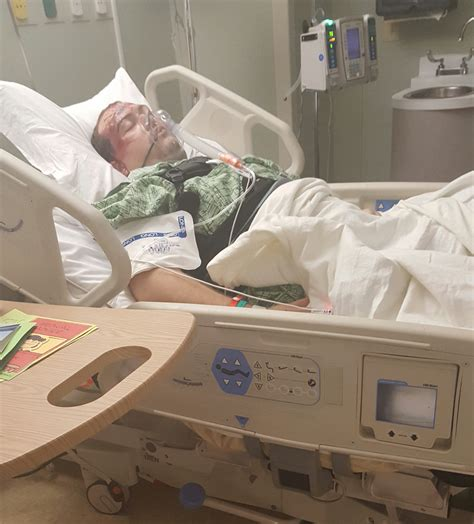 donate hospital bed donate hospital bed donate now not now uk doctors admit