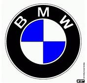 Ausmalbilder BMW Kinderwagen  Zum Ausdrucken