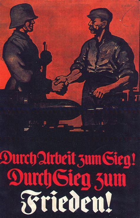 Pensando Alto A Ditadura Militar Pensando Alto A Primeira Guerra Mundial 1914 1918