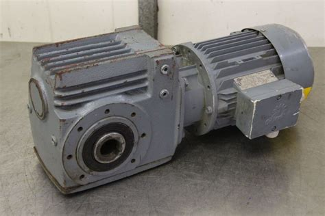 kenworth motors electric motors sew eurodrive sk80l 4 geared motor 0 75