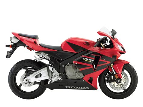 2004 honda cbr 600 for 2004 honda cbr 600 rr motorcycle insurance info wallpaper