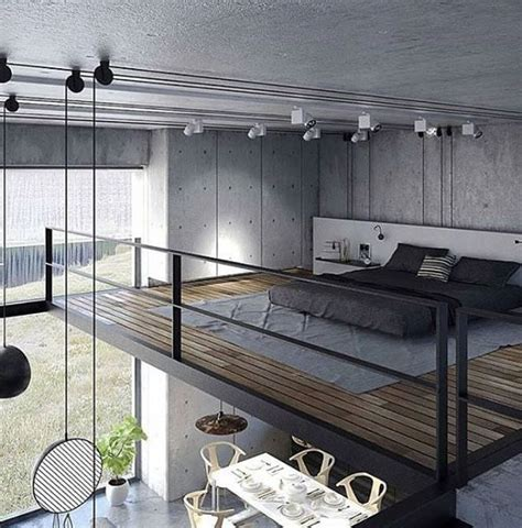 urban loft bedroom set 1301 beste afbeeldingen over luxurious cars op