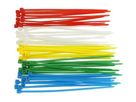 Tora Cable Tie 2 5x150mm tie wrap cable tie accessories