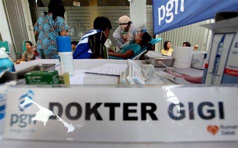 Berapa Kursi Dokter Gigi kursi dokter gigi portable dari umy okezone news