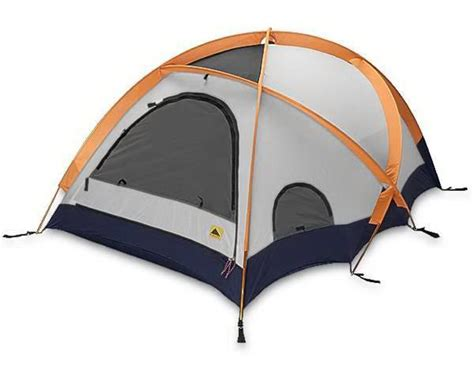 Kelty Awning by Kelty Tents Learn About Kelty Tents