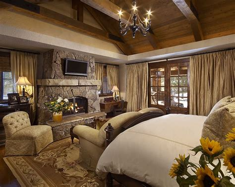 hotel with log fire in bedroom cozy bedroom chair creative tips to add a cozy seating