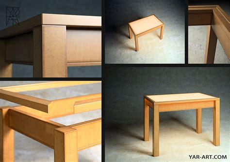 light table sand light table for sand on behance