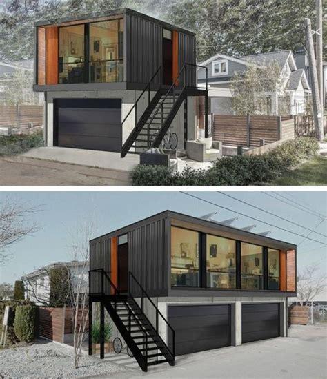 desain interior rumah kontainer rumah kontainer solusi hunian generasi milenial sejasa com