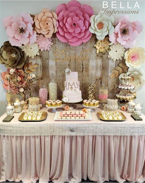 tendencias 2018 invitaciones boda vintage gran gatsby estudio posidonia idea cumplea 241 os con flores de papel decoraci 211 n fiestas