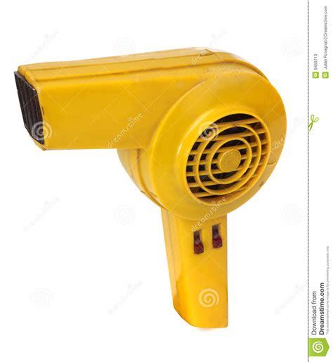 Hair Dryer Or Bad retro revival hair dryer stock image image of warm hairdryer 9459713