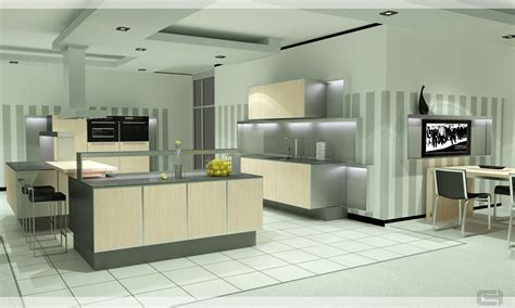 porsche design kitchen porsche design kitchen evening by zigshot82 on deviantart