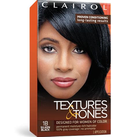 what product is used to color kelly osborne hair sharon osbourne hair color brand short hairstyle 2013