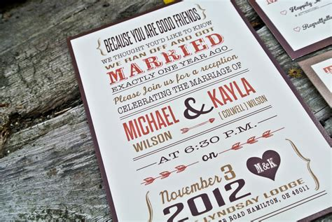 Unique Wedding Invitation Wording by Unique Wedding Invitation Wording Ideas Margusriga Baby