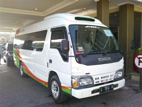 Accu Mobil Di Malang mobil bekas murah wilayah malang mobilsecond info