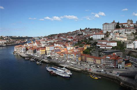 espaa portugal 97 rail passes platform 9